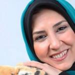 بیوگرافی مرجانه گلچین بازیگر سینما