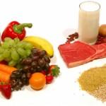 معرفی رشته پزشکی علوم تغذیه