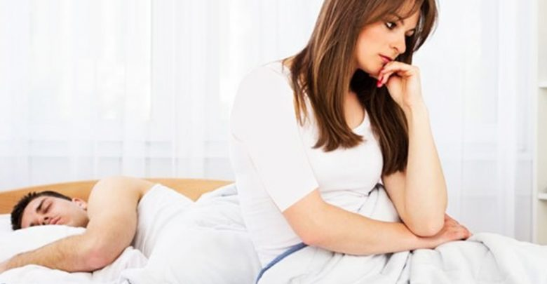 علت خشکی واژن و راه های درمان آن
