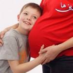 باید و نباید های رابطه جنسی در بارداری