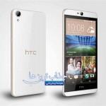 بررسی تخصصی موبایل HTC Desire 826