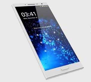 بررسی تخصصی موبایل سامسونگ مدل S6
