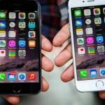 بررسی تخصصی موبایل  iPhone 6