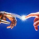 بازیابی اطلاعات مغز مردهها با فناوری هوش مصنوعی