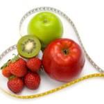 معرفی رژیم غذایی لاغری