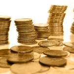 راز های جذب پول و ثروت به زندگی