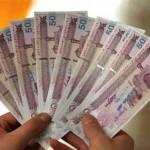 راه های پس انداز کردن پول