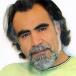 بیوگرافی رضا آقاربی