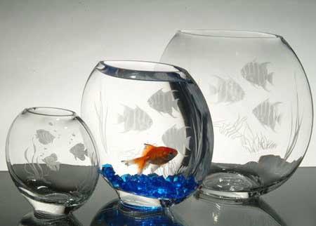 مدل تنگ ماهی عید نوروز5