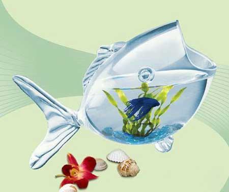 مدل تنگ ماهی عید نوروز88
