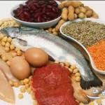 افزایش میل جنسی با مواد غذایی