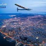 شگردهای سفر ارزان با هواپیما