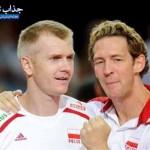 لوزانو هدایت تیم لهستان را به عهده میگیرد