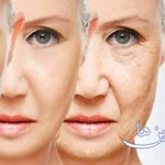اشتباهاتی که سبب پیری زودرس می شود