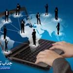 بازاریابی اینترنتی به زبان ساده