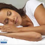 دلایل اصلی حرف زدن در خواب
