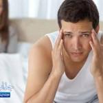 سلامت دستگاه تناسلی مردانه