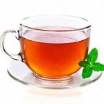نوشیدن چای یک لذت همیشگی برای هر ایرانی