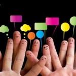 روش های ارتباط موثر با مشتری