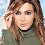 عکس های زیبای نوال الزغبی