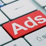 معرفی انواع تبلیغات