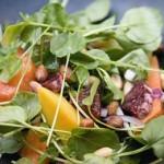 کاهش وزن با گیاهخواری