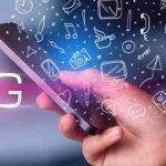 گوشی ها با قابلیت اینترنت نسل ۴٫۵G