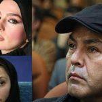 اخبار هنرمندان ایرانی