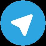 ویژگی های تلگرام نسخه ۴٫۱