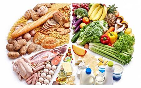 خطرات رژیم غذایی کم چرب