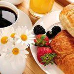 صبحانه های چاق کننده