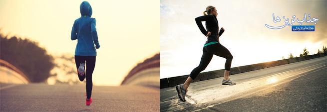 تاثیر ورزش بر افسردگی و سلامت روان