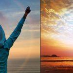 نکاتی برای افزایش اعتماد به نفس