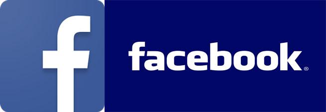 فیس بوک به بلاک چین مجهز می شود