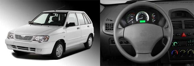 احتمال افزایش مجدد قیمت خودروها